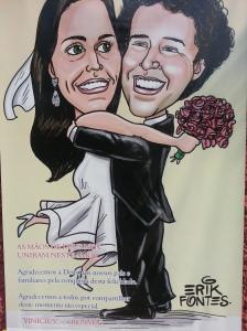 Noivos, Moratti Eventos, Mateus Leme, Sítio Capitão Lima, Casamento