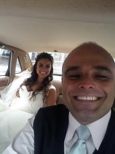 moratti eventos, carro para noiva,  motorista de noiva, jaguar xj6, casamento em bh, empresa de manobristas em bh