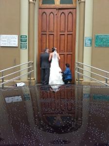 moratti eventos, motorista de noiva, carro de noiva, casamento, manobristas em bh
