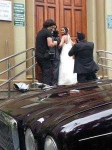 moratti eventos, motorista de noiva, carro de noiva