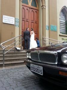 moratti eventos, carro de noiva em bh, motorista de noiva em bh, moratti