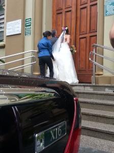 moratti eventos, carro de noiva, casamento em bh, xj6