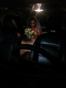 motorista de noiva, moratti eventos, manobrista para casamentos, ilustríssimo