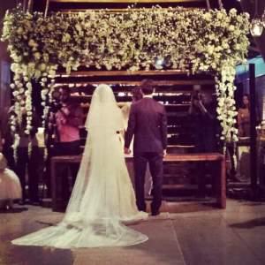 moratti eventos, ilustríssimo, port eventos, casamentos em bh, motorista de noiva