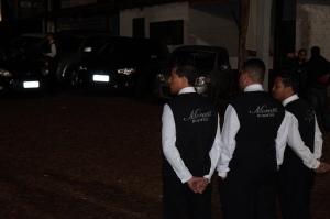 moratti eventos, haras nutreal, manobristas para eventos em bh, Zezé di Camargo e Luciano