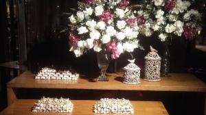 moratti eventos/manobrista para casamento/sergio mendes eventos/la victória/segurança para casamento/motorista de noiva