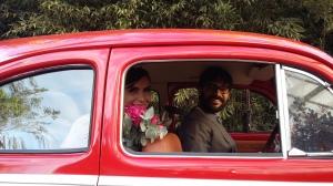 moratti eventos/província/la cita/mariângela buffet/segurança para casamento/manobrista para casamento