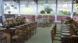 moratti eventos/bendito cerimonial/segurança de casamento/manobrista de casamento