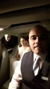 moratti eventos, motorista de noiva, carro de noiva, casamento em BH, manobrista em BH