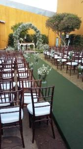 moratti eventos, manobrista para eventos, motorista para noivas, restaurante la victória, motorista para eventos, segurança para casamento