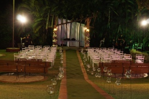 moratti eventos, casamento em BH