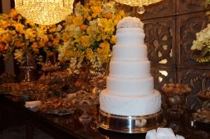 moratti eventos, motorista de noiva, carro de noiva, casamento em BH, manobrista em BH, espaço província