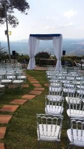 moratti eventos, cerimonial specialli, morro do chapéu, motorista de noiva, manobrista para casamento, serviços para casamento, casamento