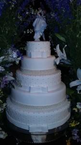 moratti eventos, segurança para casamentos, manobristas para casamentos, ilustríssimo, casamentos em BH