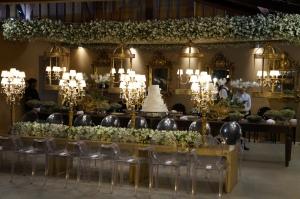 moratti eventos, cerimonial specialli, pitanguí, hotel fazenda mata do céu, manobrista para casamentos