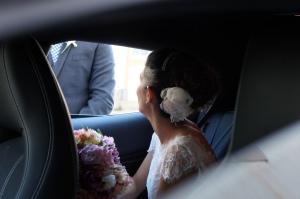 Moratti Eventos, Manobrista para casamento, Motorista de noiva, Garden Hill Resort, São João Del Rey
