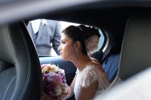 Moratti Eventos, Manobrista para casamento, Motorista de noiva, Garden Hill Resort