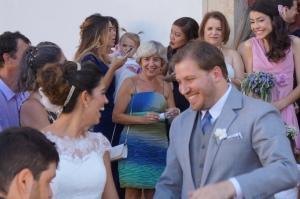 DSC03351Moratti Eventos, Manobrista para casamento, Motorista de noiva, Garden Hill Resort