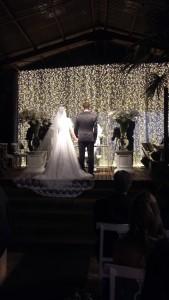 Moratti Eventos, Província, Port Eventos, manobrista para casamento, segurança para casamento, casamentos em BH