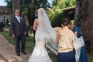 morattieventos,manobrista para casamentos,pousada vila paolucci,segurança para casamento,motorista de noiva