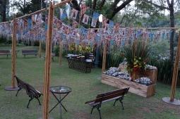 Moratti Eventos - Manobristas em BH - San Domani