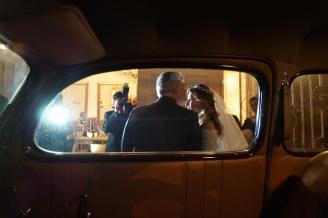 Moratti Eventos - Casamento - Buffet Catharina