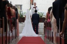 Moratti Eventos - Manobrista - Casamento em BH - Mosaico Eventos - Motorista de noiva