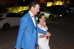 Moratti Eventos - Motorista de noiva - Manobrista para casamento - Serviços para casamentos - Vila Solaris