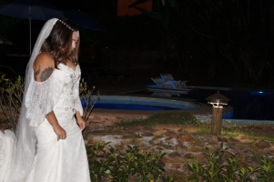 Moratti Eventos - Manobrista para casamento - Segurança para casamento - Vila Solaris - Manobrista em BH
