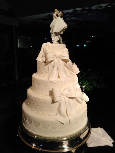 Moratti Eventos - Manobrista - Casamento em BH - Casa Bernardi - Motorista de noiva