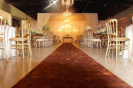 Moratti Eventos - Manobrista em BH - Casamento em BH - Ilustríssimo - Segurança para casamento - Motorista de noiva