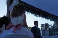 Moratti Eventos - Manobrista para casamentos - Segurança para casamento - Casamento - Manobrista em BH - Bendito Cerimonial - Club do Cheff
