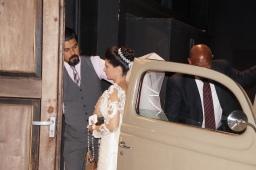 Moratti Eventos - Manobrista para casamento - Manobrista em bh - Illustríssimo - Fabricar Eventos - Casamento em bh - Mariângela Buffet - Serviços para casamentos