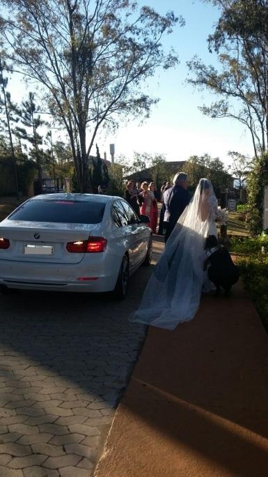 Moratti Eventos - Manobrista para casamento - Motorista de noiva - Casamento em BH - Morro do chapéu - Bendito Cerimonial
