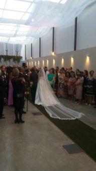 Moratti Eventos - Motorista de noiva - Manobrista para Casamento - Manobrista para eventos - Lake Louise