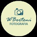 WBertoni