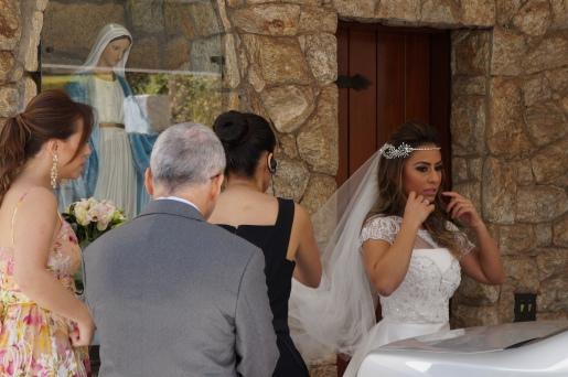 Moratti Eventos - Manobristas para casamento - Motorista de noiva - Manobrista em BH - Manobristas para eventos