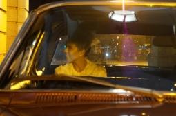 Moratti Eventos - Manobristas para casamento - Motorista de noiva - Manobrista em BH - Manobristas para eventos - Museu de artes e ofícios