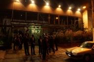 Moratti Eventos - Manobrista em BH - Eventos em BH - espaço BHZ - Up Produçõesbh - Serviço de Manobrista para eventos