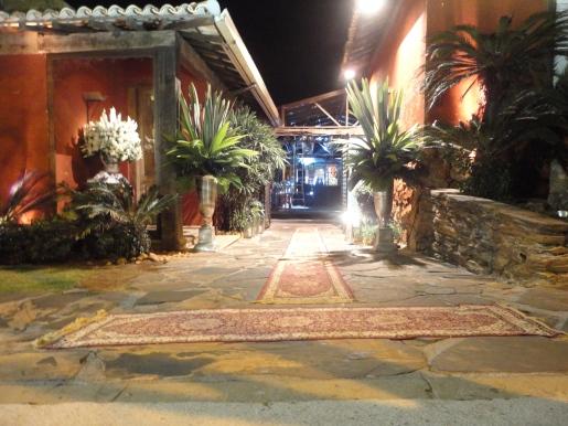 Moratti Eventos - La Victória - Sergio Mendes - Manobrista para casamento em bh - Serviços para casamentos e bh - Casando em bh