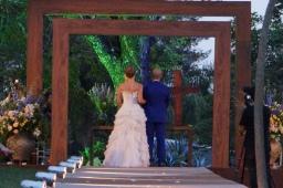 Moratti Eventos - Manobrista para casamento - Motorista de noiva - Manobrista em bh - Motorista para noiva - Casamento em bh - Gabi Horta produções - Casamento ao ar livre - Portaria para casamento - Casa Branca