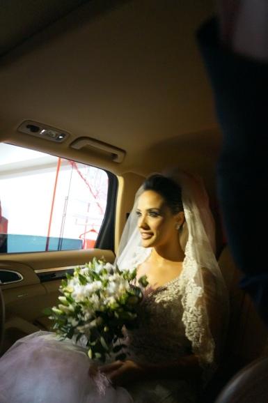 Moratti Eventos - Manobrista em BH - Manobrista para casamento - Motorista de noiva - Domus - Sérgio Mendes eventos - Portaria para casamento - Casamento em bh