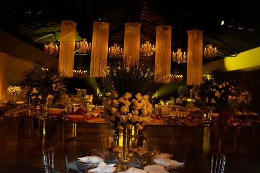 Moratti Eventos - Ilustríssimo - Port Eventos - Manobrista em BH - Manobrista para casamento em bh - Serviço de manobra em bh - Manobrista para eventos - Motorista de noiva - Segurança e Portaria para casamento