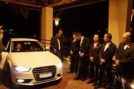 Moratti Eventos - Manobrista para casamento em bh - manobrista em bh - motorista de noiva - manobrista para evento em bh - Domus XX - Cerimonial Specialli - Casamento em bh - Serviços para casamento