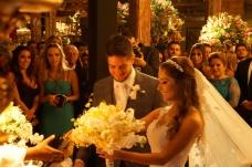 Moratti Eventos - Manobrista para casamento em bh - Manobrista para eventos - Motorista de noiva - Serviços para Casamentos - Manobrista em bh - Casamento em BH - espaço MEET - Bendito cerimonial