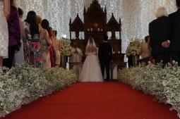 Moratti Eventos - Manobrista para eventos em BH - Manobrista para casamentos - Manobrista em BH - Motorista de noiva - Salaberry eventos - Segurança e Protaria para casamentos - Manobrista