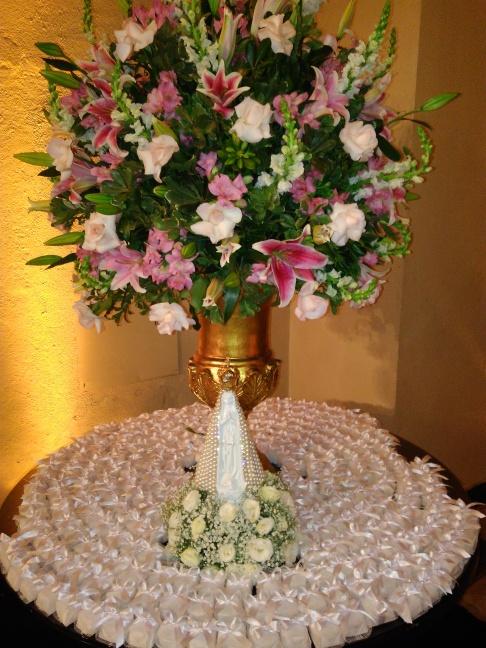 Moratti Eventos - Manobrista para casamento - Manobrista em BH - Motorista de noiva - Domus XX - Up Produçõesbh - Casamento fora da igreja - Serviços para Casamento - Porteiros para eventos - Segurança para casamento
