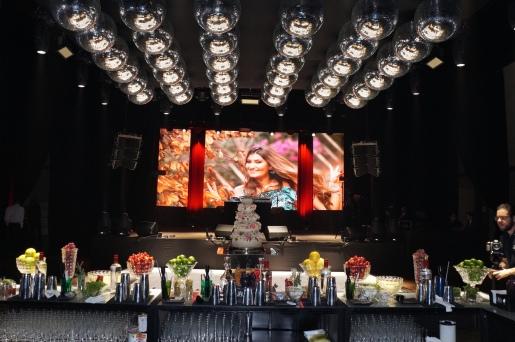 Moratti Eventos - Manobrista para eventos - Manobrista em bh - Portaria para casamentos - Domus XX - Dc Eventos - Segurança para eventos