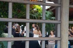 Moratti Eventos - Manobrista para casamentos - Manobrista para eventos - Espaço Província - Le Cult - Manobrista - Motorista de noiva - Motorista para casamento - Casamento fora da igreja - Casamento em nova lima - Serviços para casamentos