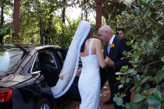 Moratti Eventos - Manobrista para eventos - Manobrista para casamento em bh - Mottorista de noiva - Espaço Província - Oba Eventos - Casamento fora da igreja - Portaria e segurança - Serviços para casamentos - Eventos em BH - Eventos em nova lima
